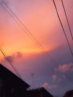 Evening Cloud.jpg