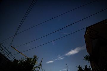 comet200813.jpg