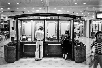 telephonebooth.jpg